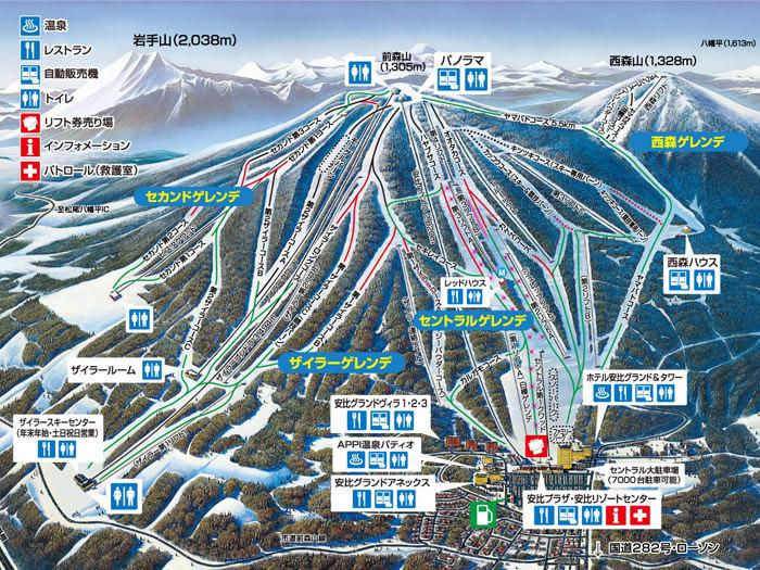 white_map1