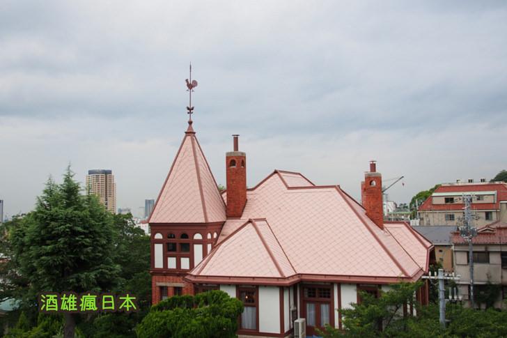 P04.jpg