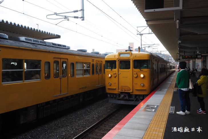PC122090