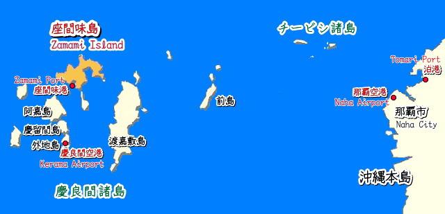 zamamijima_map3