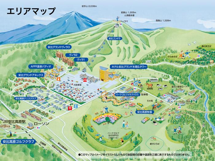 summer_map