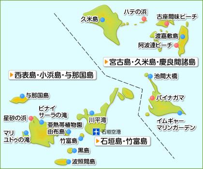 map_k080