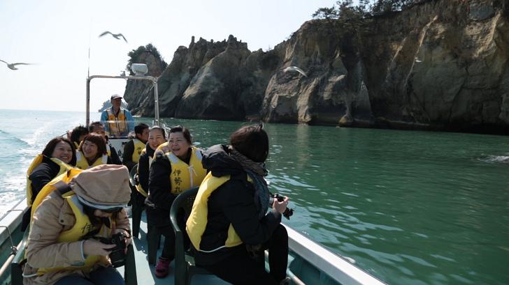 Oku-Matsushima_a.jpg
