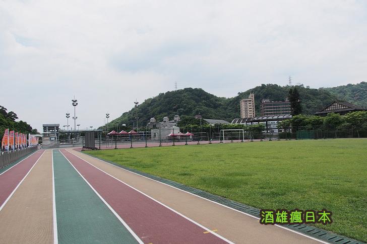 P52.jpg