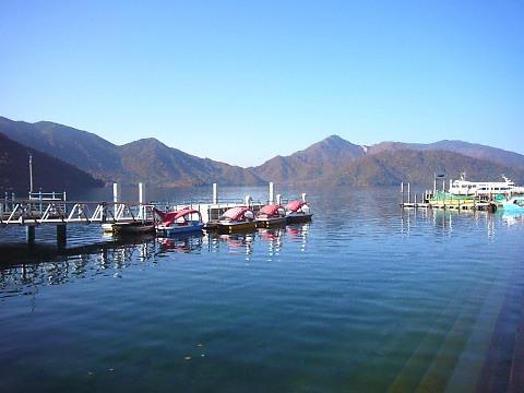 中禪寺湖.jpg