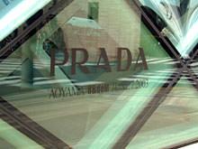 prada02.jpg